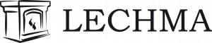 Lechma logo