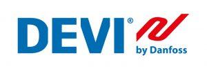 DEVI_byDanfoss_Logo_Blue+tlo