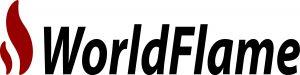 logo_worldflame1