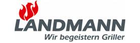 LM_Logo_claim